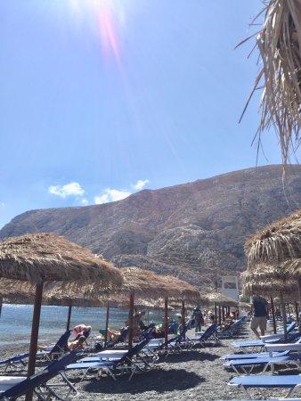Taverna Saliveros: photo1.jpg