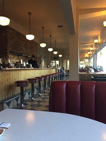 Sugar Pine Cafe: photo1.jpg