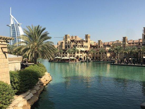 London Creek Hotel Dubai Tripadvisor