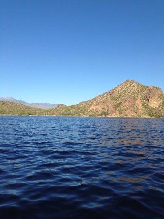 Lake Saguaro: photo1.jpg