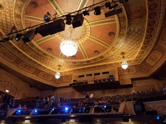 The Book of Mormon: 20170630_193446_large.jpg