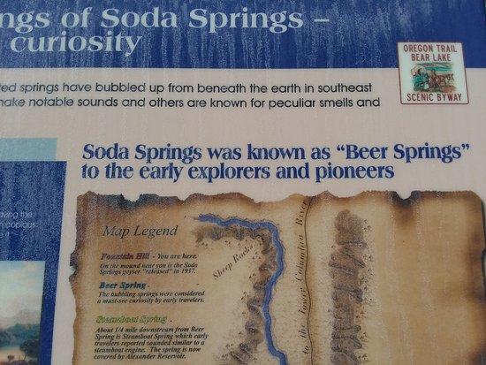 Soda Springs, ID: 20170925_134657_large.jpg