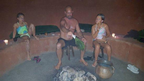 Zdjęcie The Lodge and Spa at Pico Bonito