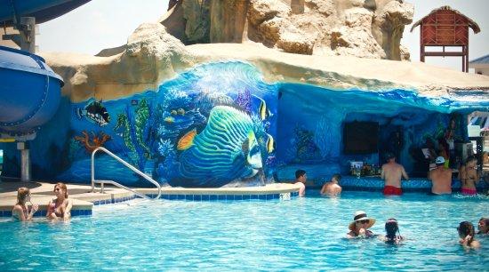 Margaritaville Resort Biloxi 132 ̶1̶7̶5̶ Updated 2018 Prices Amp Reviews Ms Tripadvisor