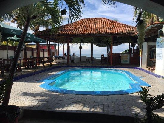 Las Penitas, Nikaragua: photo0.jpg