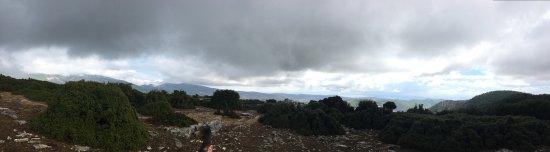 Skála Potamiás, กรีซ: photo0.jpg