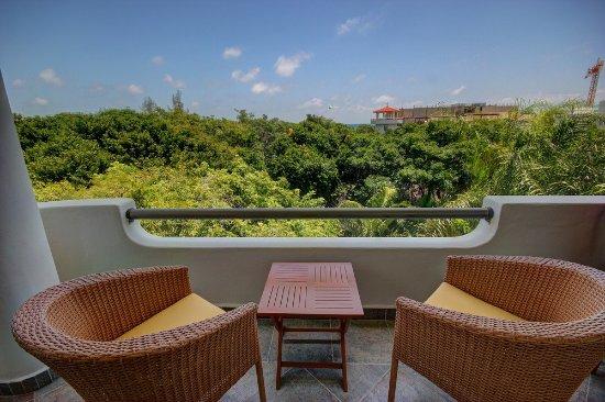 Riviera Maya Suites 이미지