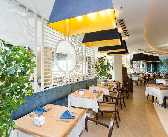 seamelia beach resort hotel spa manavgat turquie. Black Bedroom Furniture Sets. Home Design Ideas