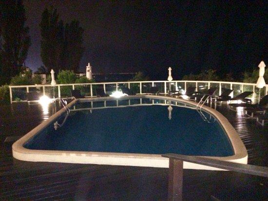 Hotel Sans Souci: photo8.jpg
