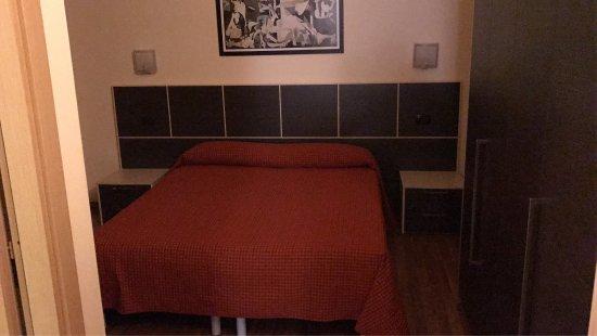 Hotel Residence Zodiaco: photo1.jpg