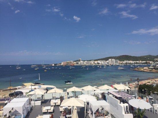 Marina Playa Hotel & Apartments: photo4.jpg