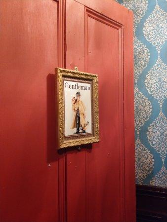 Sherlock's Coffee House: IMAG2014_large.jpg