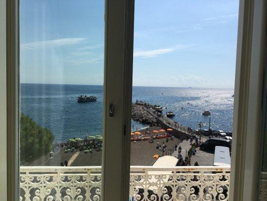 Hotel Residence Amalfi: photo0.jpg