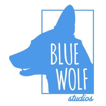 Blue Wolf Studios