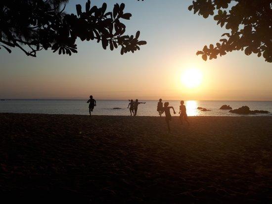 Maroantsetra, Madagascar: Paradise!