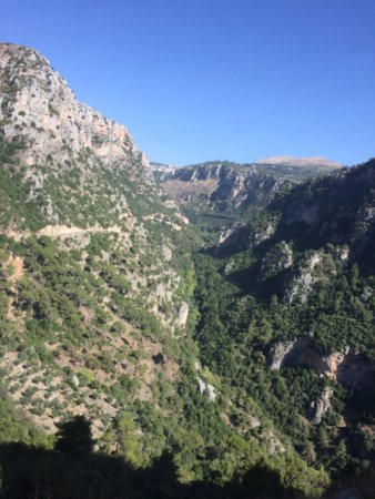 Vallée de Qadisha : photo2.jpg