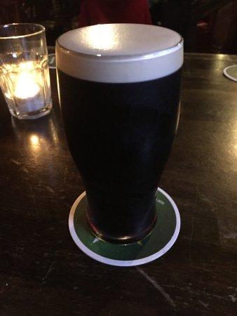 Athlone, Irlandia: photo0.jpg