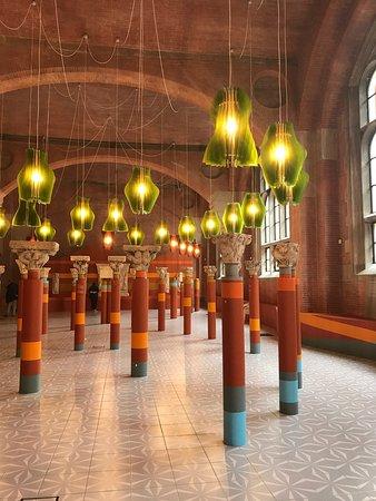 Musée des Augustins : photo0.jpg