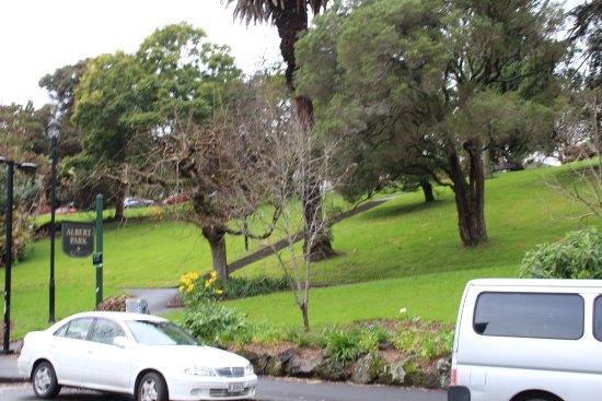 Pullman Auckland: 20170807024839_IMG_2654_large.jpg
