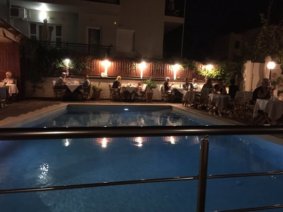 Talos Hotel Apartments: photo0.jpg