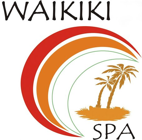 Waikiki Spa