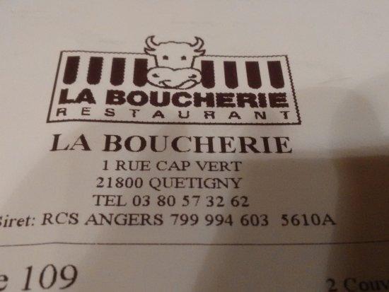 Quetigny, Γαλλία: IMG_20170926_202559_large.jpg