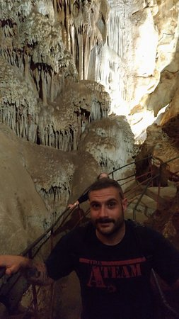 Grotta di Ispinigoli: P_20170925_160951_vHDR_Auto_large.jpg