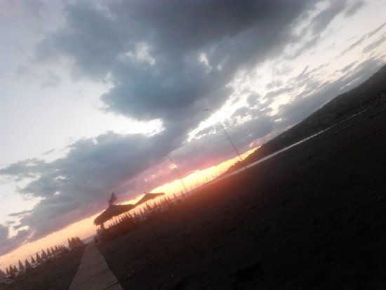 Shengjin Beach照片