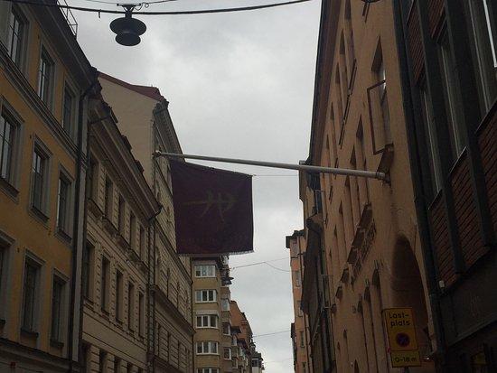 Hotel Hellsten: photo0.jpg