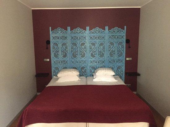 Hotel Hellsten: photo1.jpg