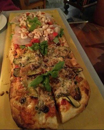 Ristorante Pizzeria Piassalber : Screenshot_2017-09-26-20-46-31-1_large.jpg