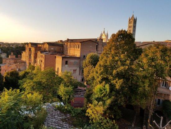 Foto Hotel Duomo