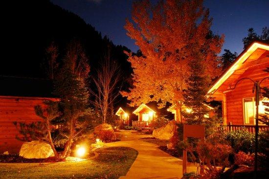 Alaskan Inn Foto