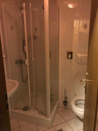 Hotels am Kranichsee: photo1.jpg