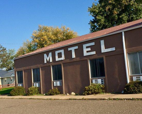 Schroeder's Motel
