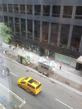 Cassa Hotel 45th Street New York: IMG_20170921_145244_large.jpg