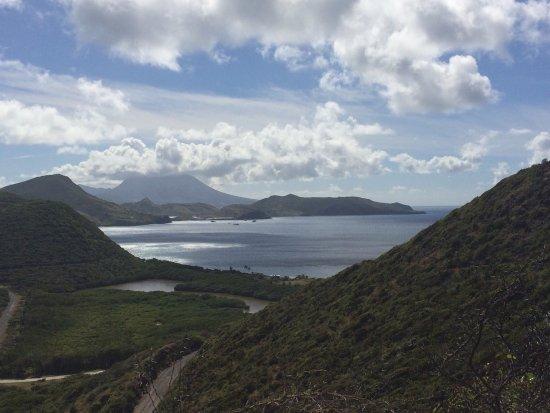 Magens Bay: photo1.jpg