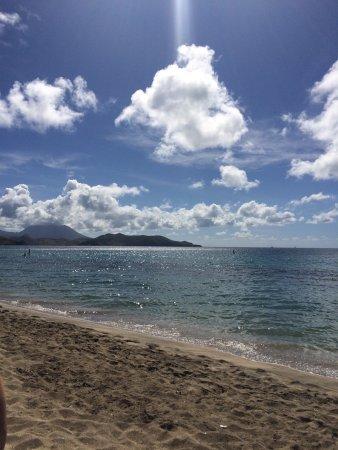 Magens Bay: photo2.jpg