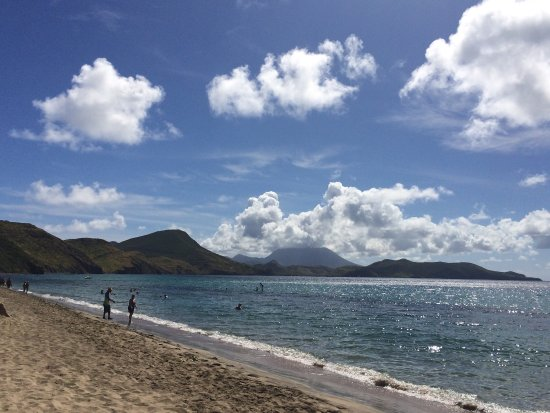 Magens Bay: photo3.jpg
