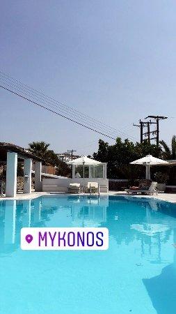 Apollonia Hotel & Resort: photo0.jpg