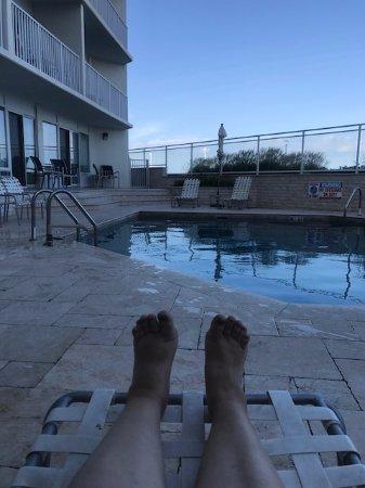 Surfbreak Oceanfront Hotel 69 9 2 Updated 2018 Prices Reviews Virginia Beach Tripadvisor