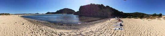 Παραλία Βοϊδοκοιλιά: photo0.jpg
