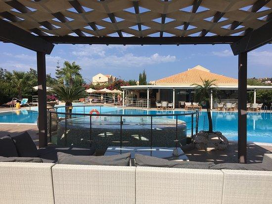 Imagen de Avithos Resort