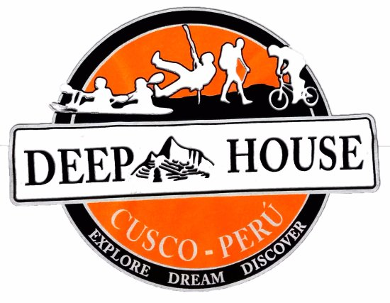 ‪Deep House Tour Operator‬