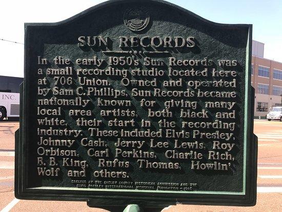 Sun Studio: photo2.jpg