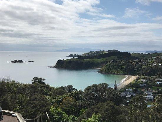 Isla Waiheke, Nueva Zelanda: photo6.jpg