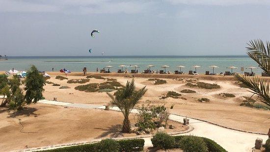 Movenpick Resort & Spa El Gouna: photo3.jpg