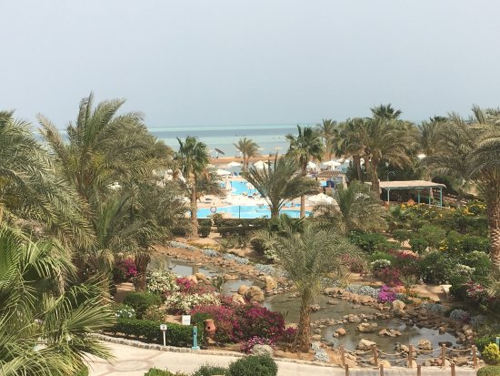 Movenpick Resort & Spa El Gouna: photo4.jpg
