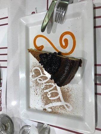 Restaurant La Tapita - Los Jose's: photo0.jpg