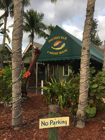 Jensen Beach, Флорида: Exterior.